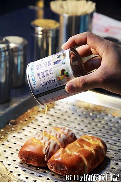 基隆暖暖沾醬雞排10.jpg