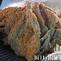 基隆暖暖沾醬雞排12.jpg
