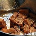 基隆暖暖沾醬雞排13.jpg