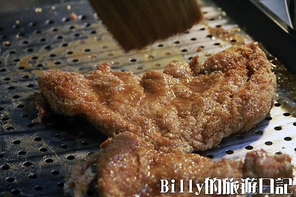 基隆暖暖沾醬雞排14.jpg