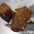 基隆暖暖沾醬雞排19.jpg
