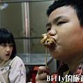 基隆暖暖沾醬雞排22.jpg