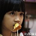 基隆暖暖沾醬雞排23.jpg
