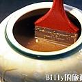 基隆暖暖沾醬雞排29.jpg