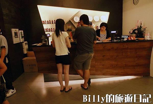 千葉火鍋(台北南京店)02.jpg