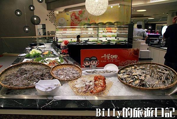 千葉火鍋(台北南京店)05.jpg