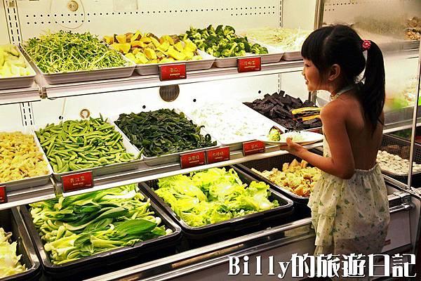 千葉火鍋(台北南京店)07.jpg