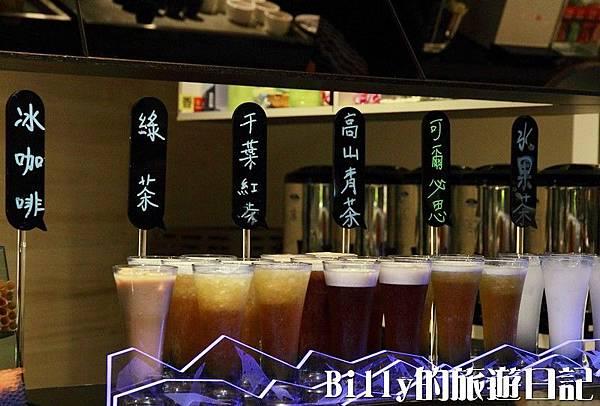 千葉火鍋(台北南京店)24.jpg