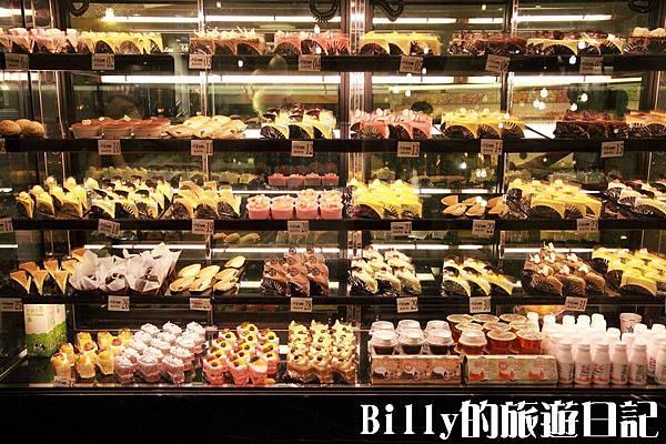 千葉火鍋(台北南京店)27.jpg