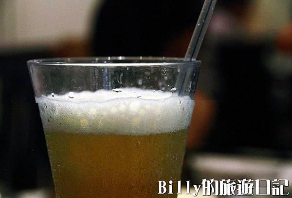 千葉火鍋(台北南京店)28.jpg