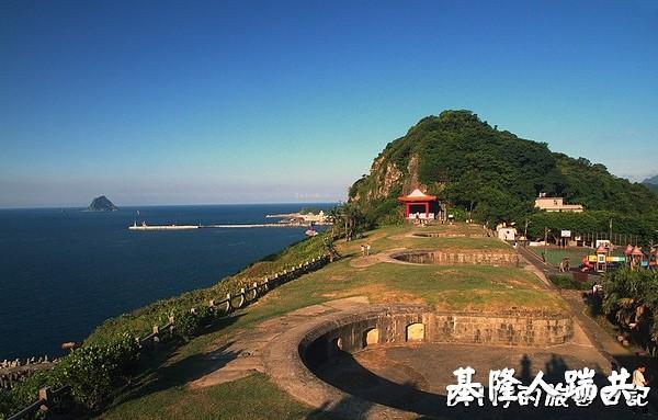 白米甕砲台01
