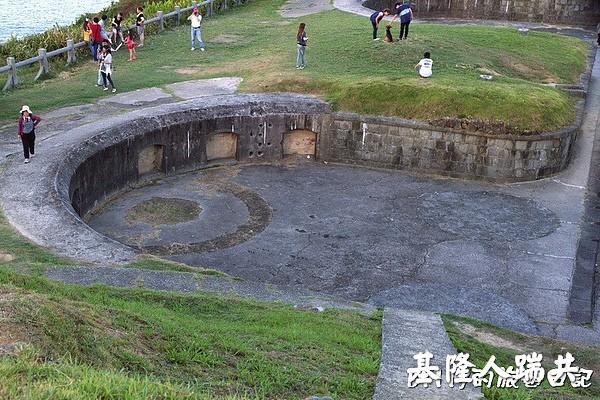 白米甕砲台02