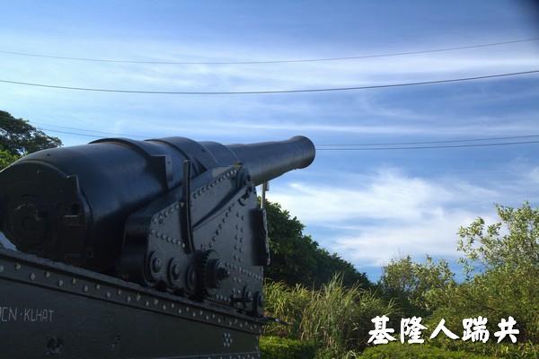 白米甕砲台05