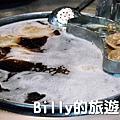 基隆春美肉圓與益麵線00006