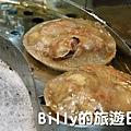 基隆春美肉圓與益麵線00007