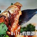基隆春美肉圓與益麵線00012
