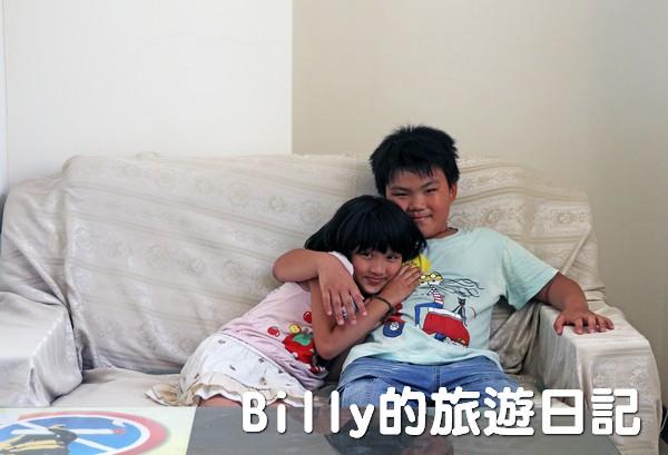 馬祖東莒民宿-鴻景山莊006