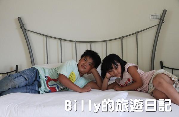 馬祖東莒民宿-鴻景山莊008