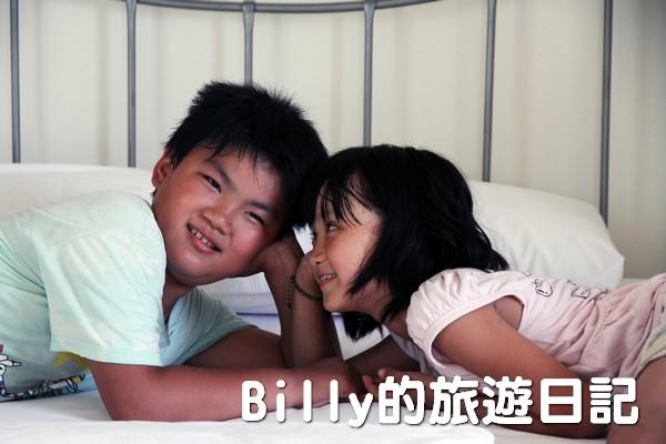馬祖東莒民宿-鴻景山莊009