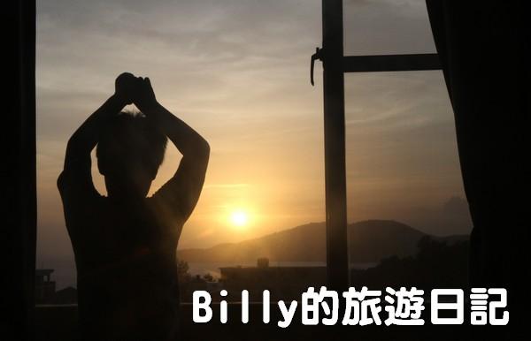 馬祖東莒民宿-鴻景山莊013