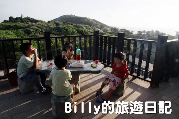 馬祖東莒民宿-鴻景山莊014