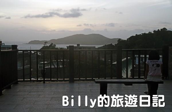馬祖東莒民宿-鴻景山莊016