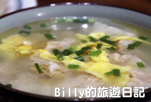 馬祖東莒民宿-鴻景山莊030