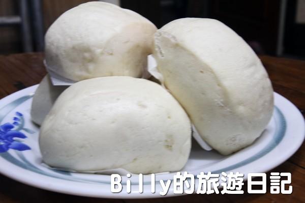 馬祖東莒民宿-鴻景山莊031