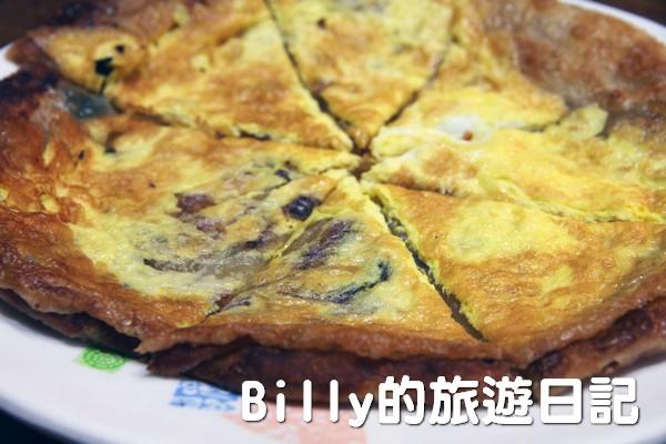 馬祖東莒民宿-鴻景山莊032