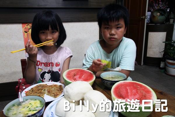 馬祖東莒民宿-鴻景山莊036