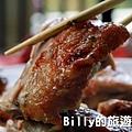 清境農場 - 伊拿谷景觀餐廳009