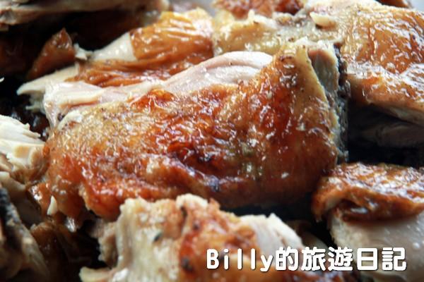 清境農場 - 伊拿谷景觀餐廳011
