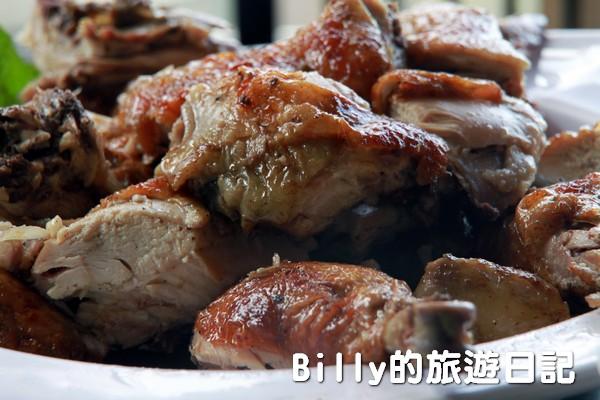 清境農場 - 伊拿谷景觀餐廳012
