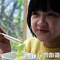 清境農場 - 伊拿谷景觀餐廳018
