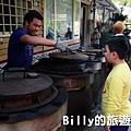 清境農場 - 伊拿谷景觀餐廳029