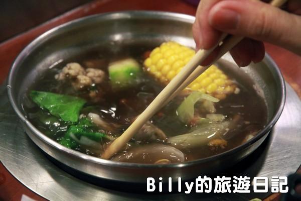 強強滾火鍋吃到飽竹圍店012