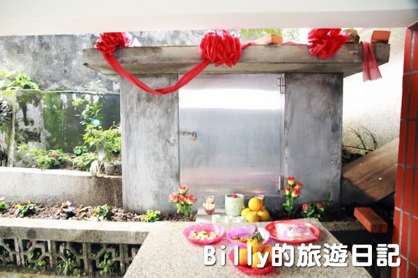 清法戰爭陣亡將士紀念碑與築港殉職者紀念碑017