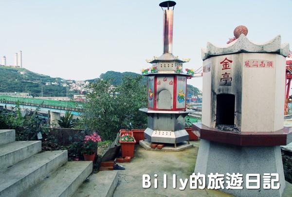 清法戰爭陣亡將士紀念碑與築港殉職者紀念碑019