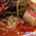 歐森義大利麵15