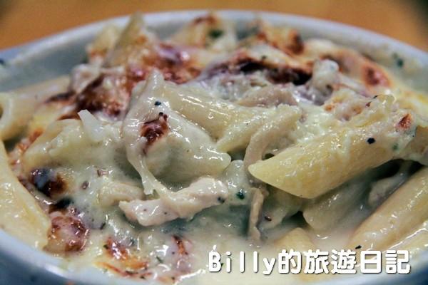 歐森義大利麵29