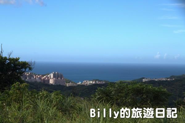 四腳亭砲台082