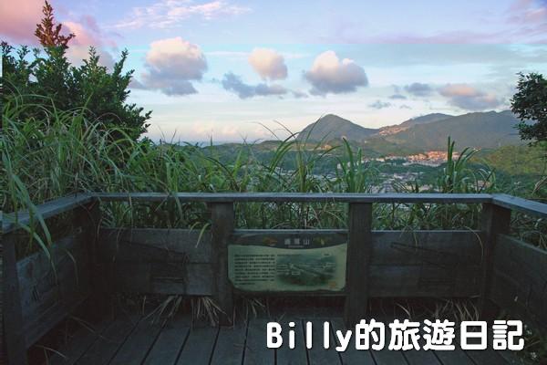 四腳亭砲台150