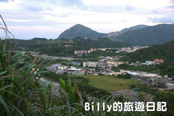 四腳亭砲台156