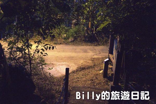 四腳亭砲台157