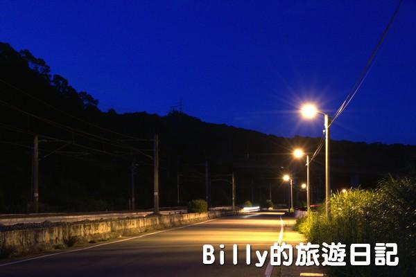 四腳亭砲台158