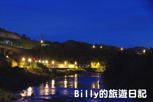 四腳亭砲台159