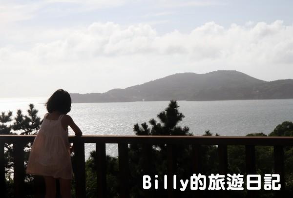 馬祖民宿-東莒故鄉民宿032