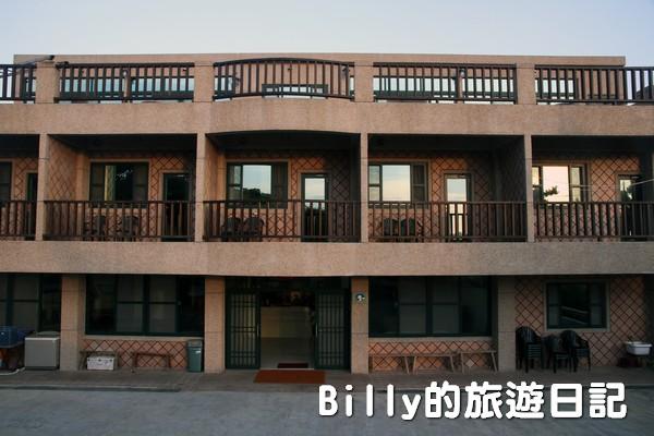 馬祖民宿-東莒故鄉民宿002