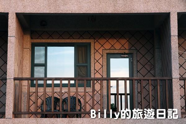 馬祖民宿-東莒故鄉民宿003