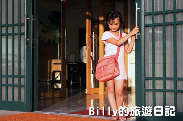 馬祖民宿-東莒故鄉民宿006